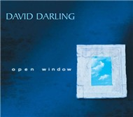 Open Window (2003)