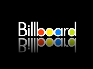 Top Billboard (T 7 - 14/5/2012)
