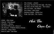 hoa tau chon loc (cd 2) - v.a