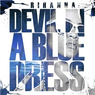 Devil In A Blue Dress (Mixtape 2012)