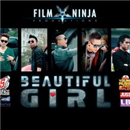Beautiful Girl (Single 2012)