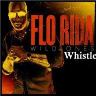 Whistle (Deluxe Edition 2012)