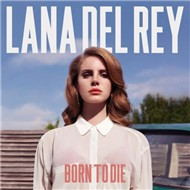 Born To Die (Special Edition 2012)