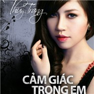 Cm Gic Trong Em (Single 2012)
