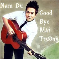 Goodbye Mi Trng (Single 2012)