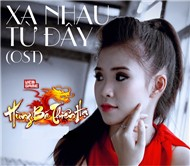 Xa Nhau T y (Single 2012)