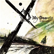 my dearest (single) - supercell