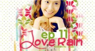 Love Rain Ep11 (Phim B Hn Quc)