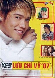 luu chi vy '07 - luu chi vy