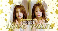 Love Rain Ep13 (Phim B Hn Quc)