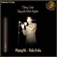 Nguyn nh Ngha - Phng V Thn Triu (c Tu So Trc)