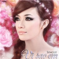 V Sao Em (Single 2012)