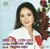 Nu L Cn Gi (Ca Khc Ph Vn Vnh)