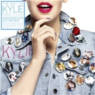 The Best Of Kylie Minogue (2012)