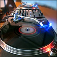 DJ Nonstop Remix 2012 (Vol 3)