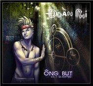 ong but (vol. 1) - doan phi