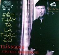 m Thy Ta L Thc  (15 Tnh Khc Trnh Cng Sn)