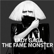 The Fame Monster (Deluxe Version 2009)