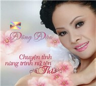 Chuyn Tnh Nng Trinh N Tn Thi (2012)