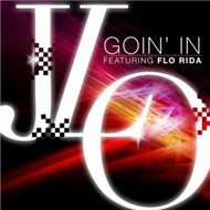 Goin' In (Remixes 2012)