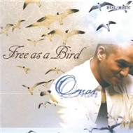 Free As A Bird (2004)