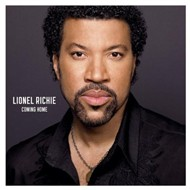 Coming Home (2006) - Lionel Richie
