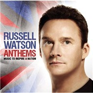 Anthems (2012)