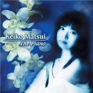 The Piano (2003) - Keiko Matsui