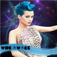 Wide Awake Remix (EP 2012)