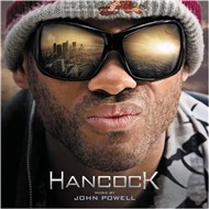 Hancock OST