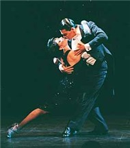 Những bài tango hay nhất