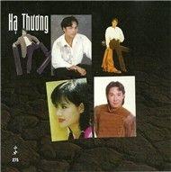 ha thuong - v.a