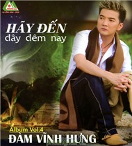 Hy n y m Nay (Vol. 4 - 2000)