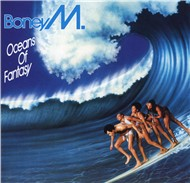 Oceans Of Fantasy (Deluxe Edition 1979)
