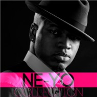 Ne-Yo Collection