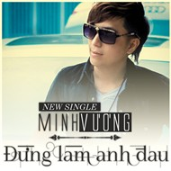 ng Lm Anh au (Single 2012)