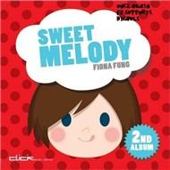 Sweet Dream (2nd Album 2010)