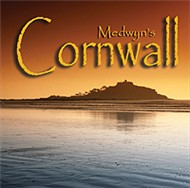 Medwyn's Cornwall (2002)