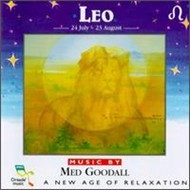 Leo (1990)