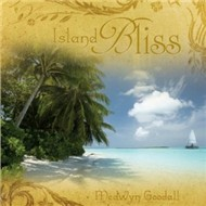 Island Bliss (2007)