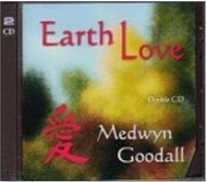 Earth Love (2001)