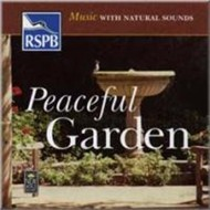 Peaceful Garden (1999)
