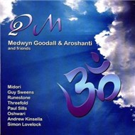Om 2 (2009)
