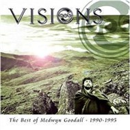 Visions (2000)