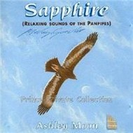 Sapphire (1995)