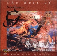 The Best Of Medwyn Goodall (1998)
