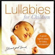 lullabies for children (2006) - stuart jones