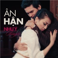 Ân Hận (Single 2012)