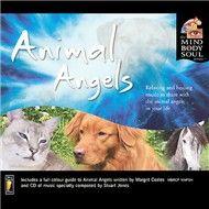 animal angels - stuart jones