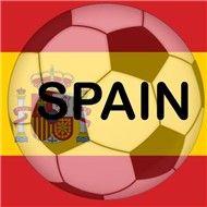 national anthem football (uefa euro 2012) - v.a
